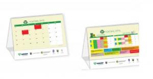 Kalendar 2016. slika za tekst-web